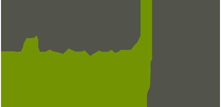 Green Line logo