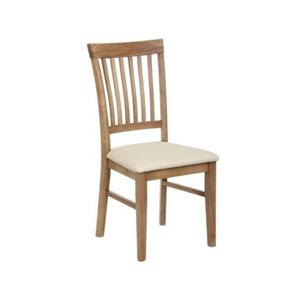 Деревянные стулья, табуреты